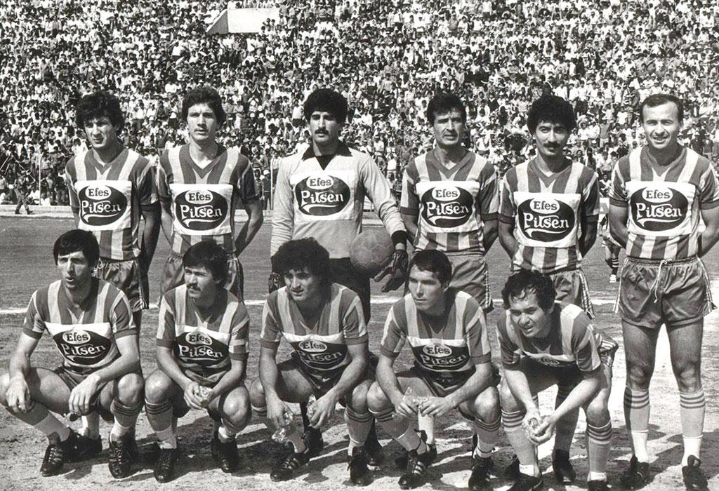 adana-demirspor-1980-81-web