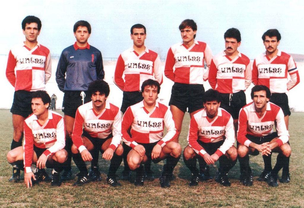 canakkalespor-1984-85-web
