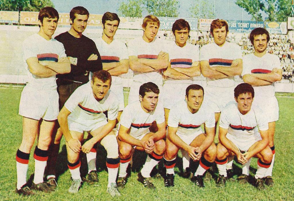 mersin-idman-yurdu-1970-71-web
