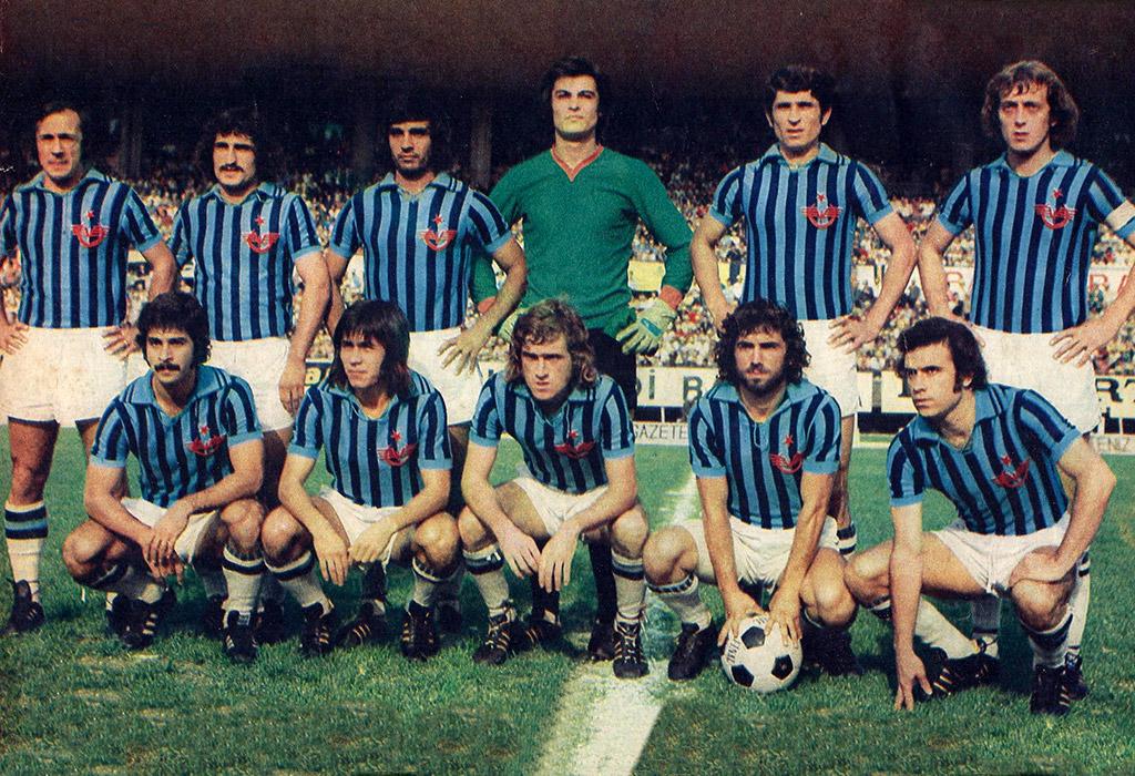 Adana-Demirspor-1974-75-web