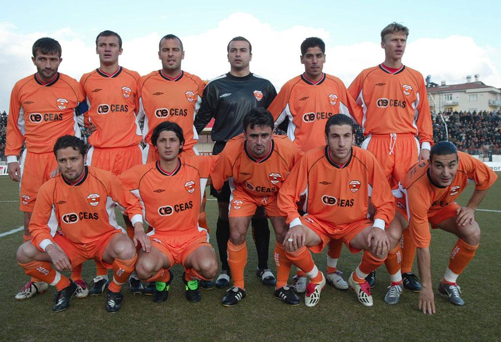 Adanaspor-2002-03-web
