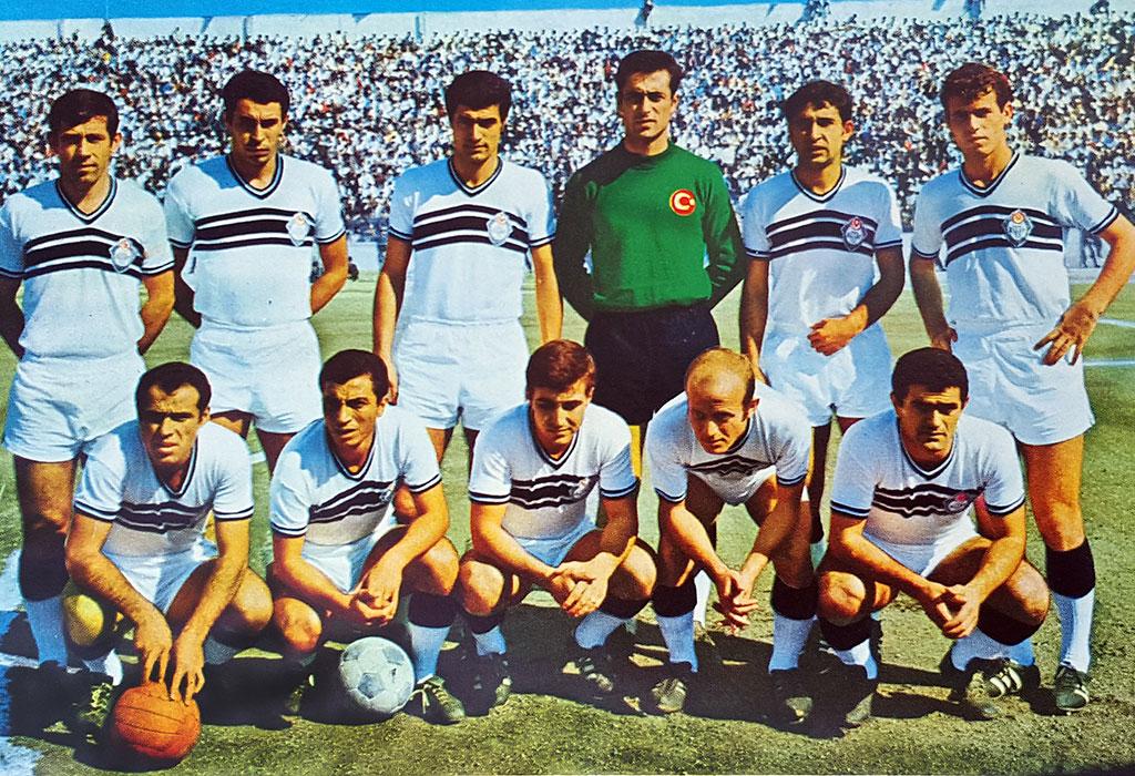Altay-1968-69-web