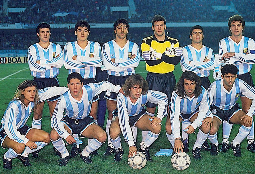Arjantin-1991-web