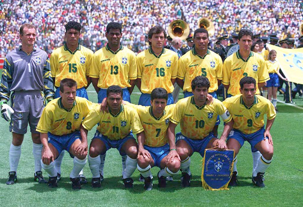 Brezilya-1994-web