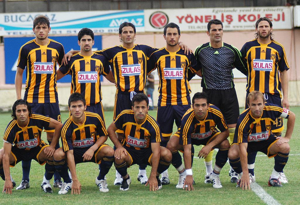 Bucaspor-2008-09-web