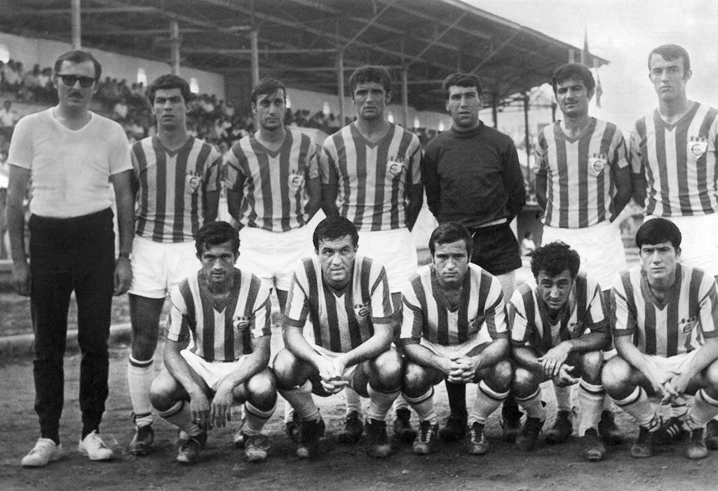 Edirnespor-1969-70-web-2
