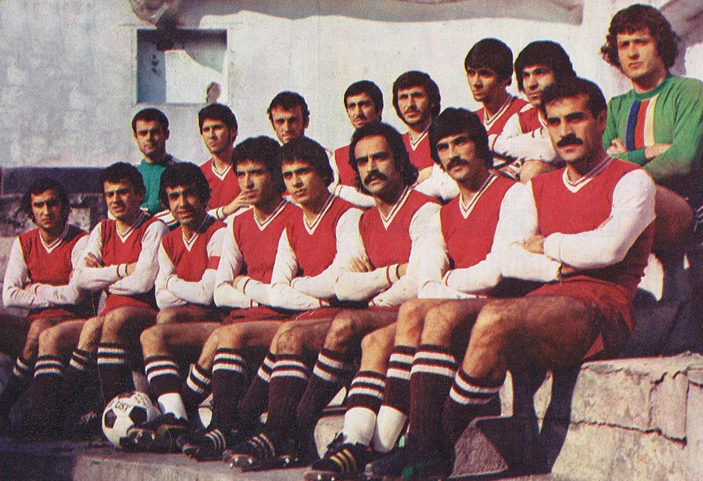 Elazig-1977-78-web