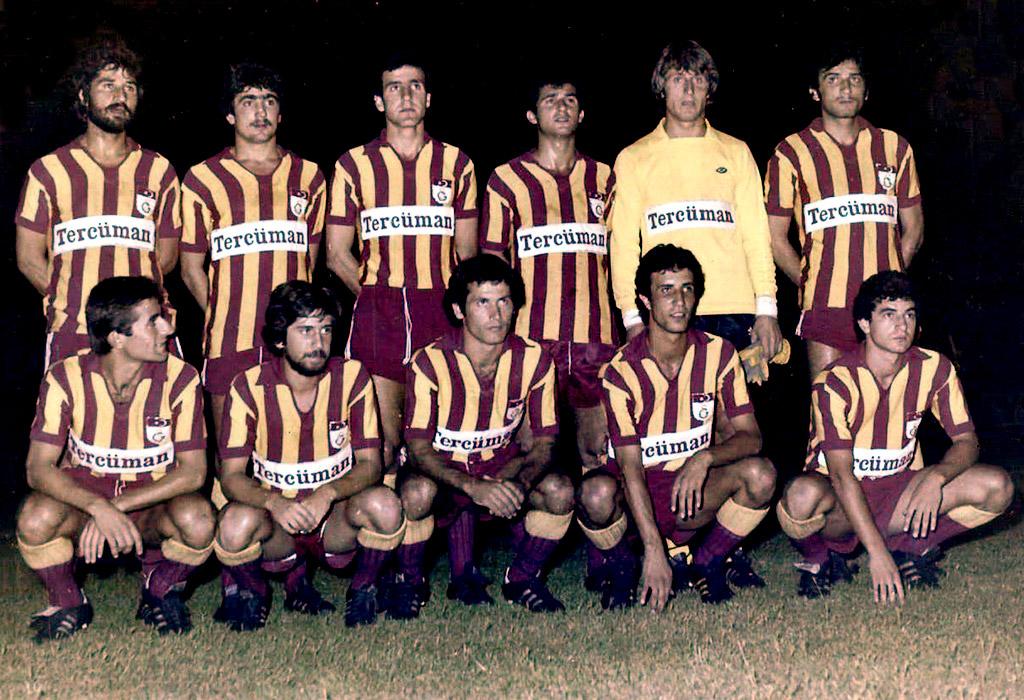 Galatasaray-1977-78-web