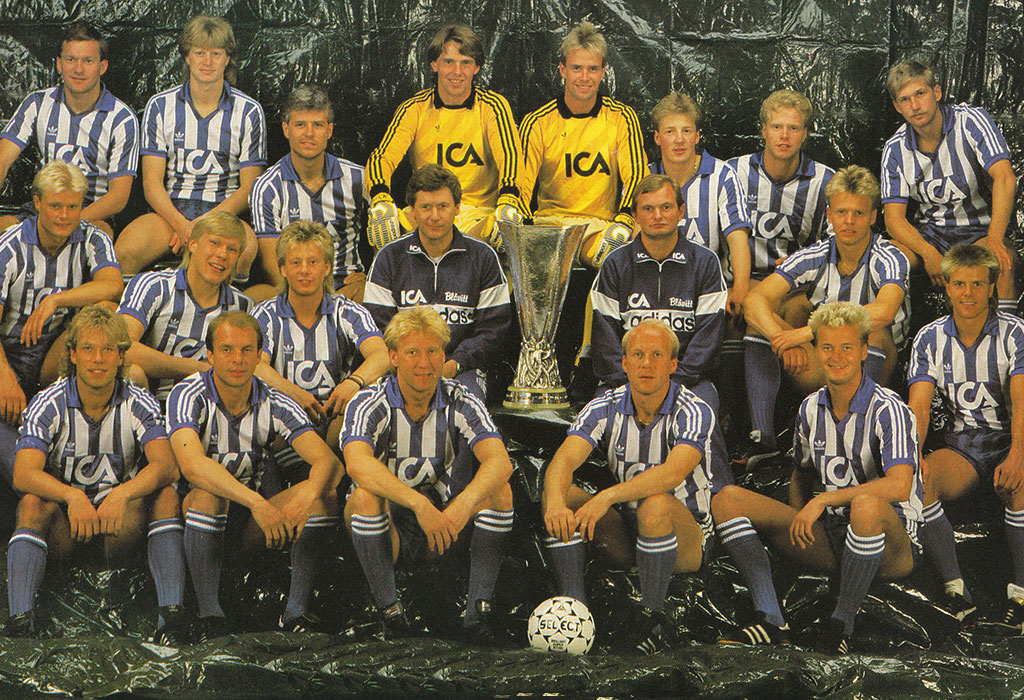 Goteborg-1986-87-web