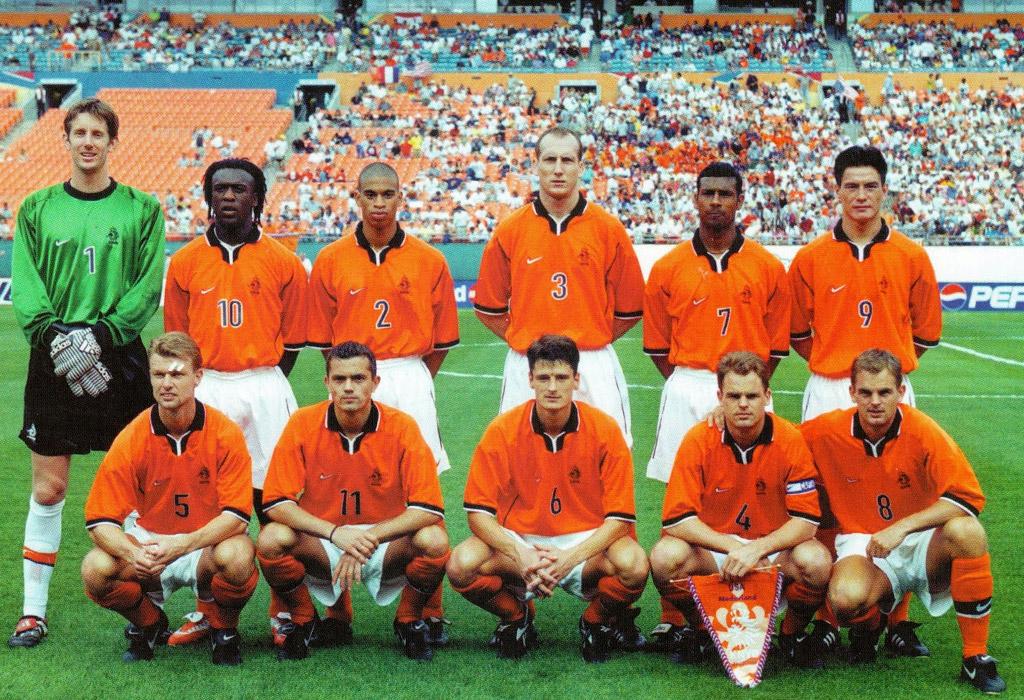 Hollanda-1998-WEB