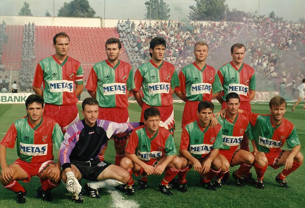 Karsiyaka-1994-95-web