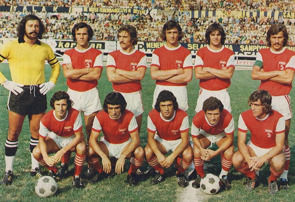 Samsunspor-1974-75-web
