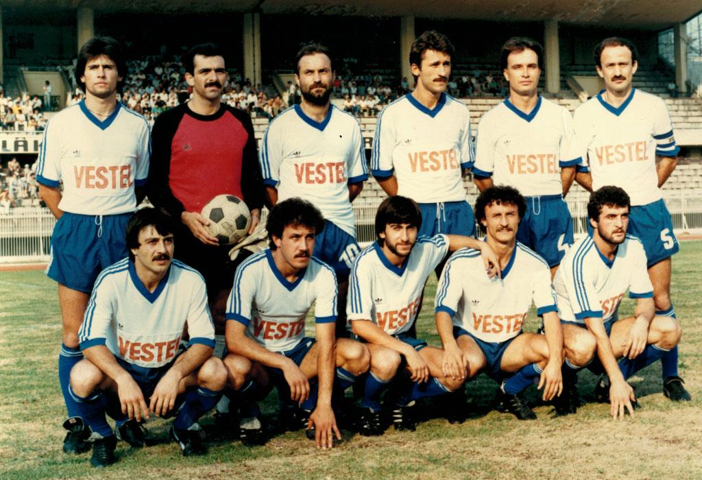 Sariyer-1985-86-web