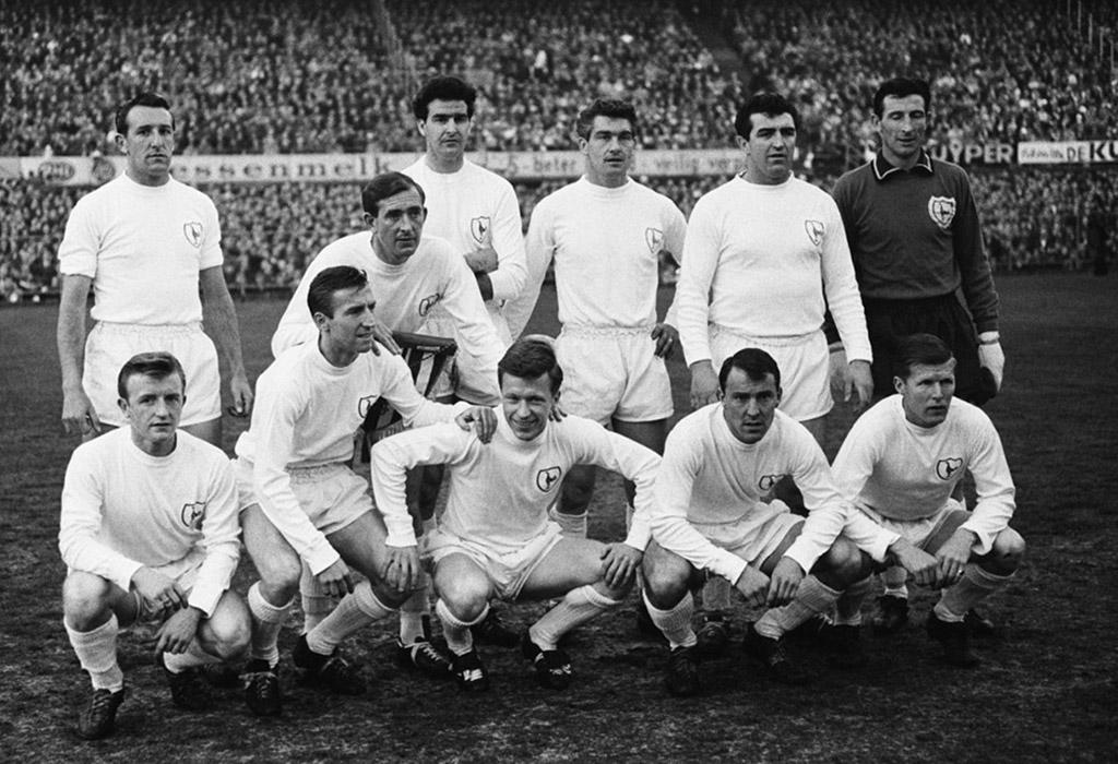 Tottenham-1962-63-web