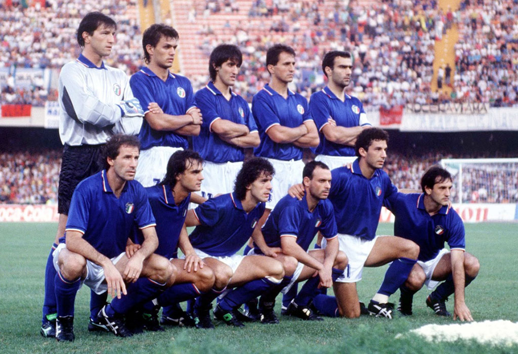 italya-1990-web