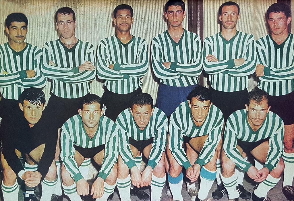sekerspor-1966-67-web