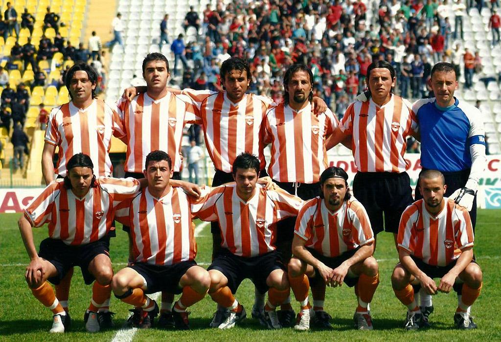 Adanaspor-2004-05-web