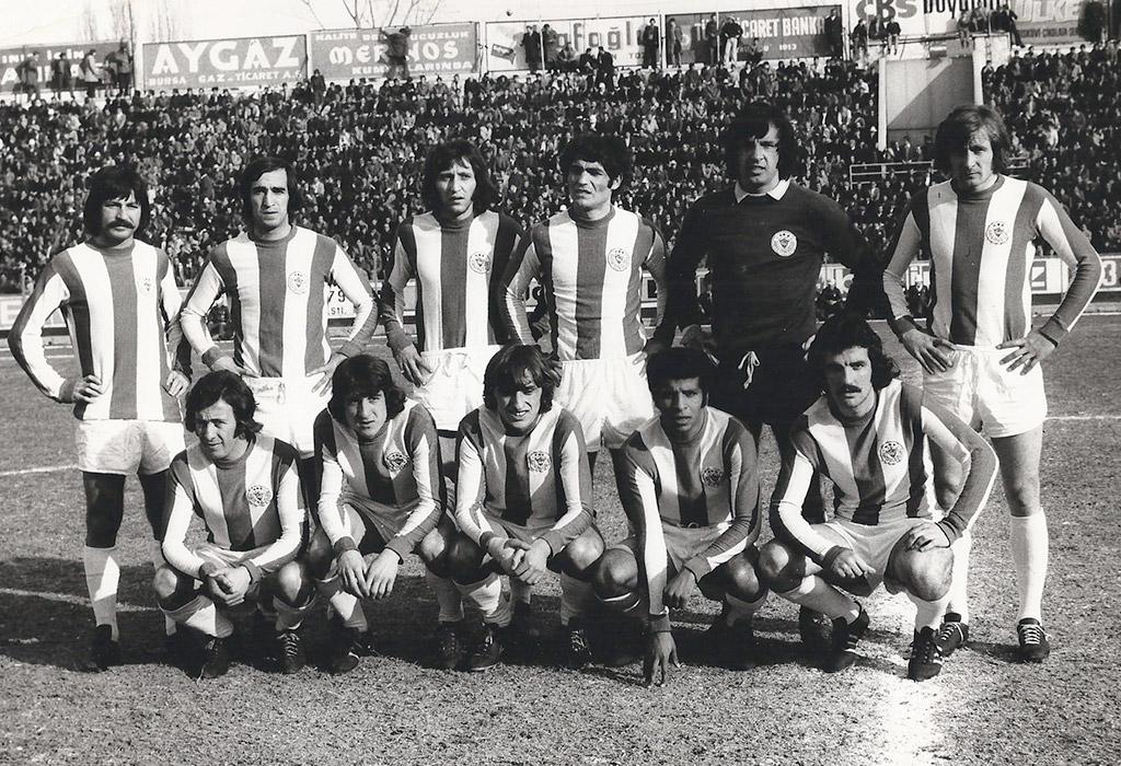 Bursaspor-1973-74-web