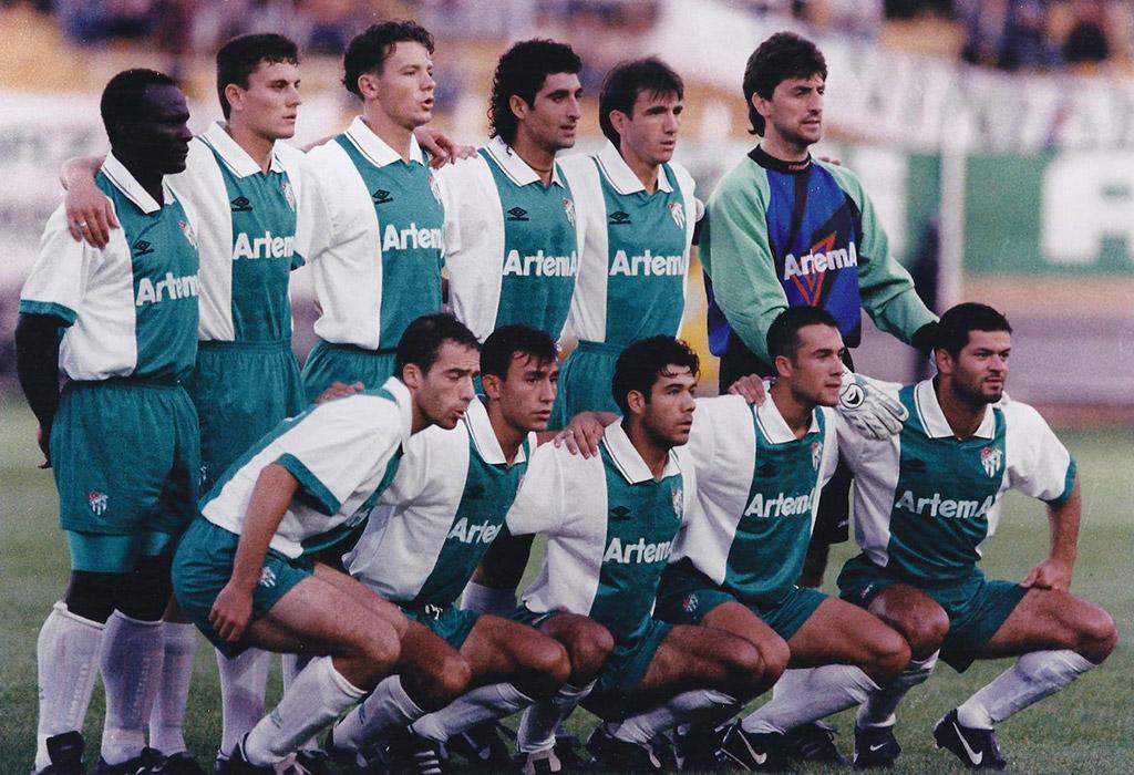 Bursaspor-1996-1997-web