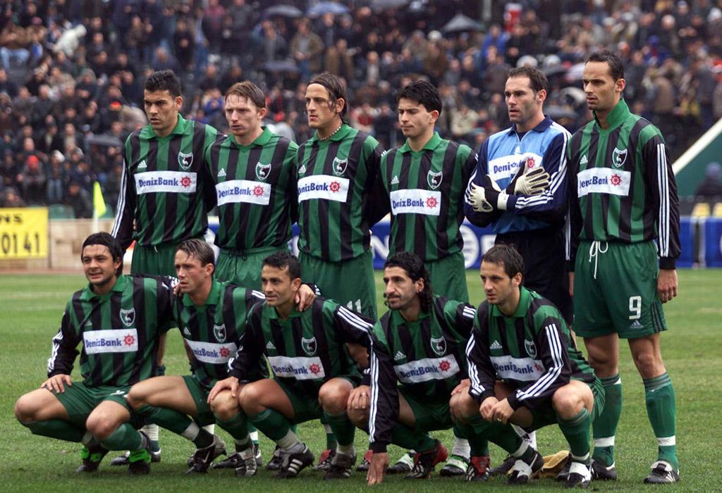 Denizlispor-2002-03-web