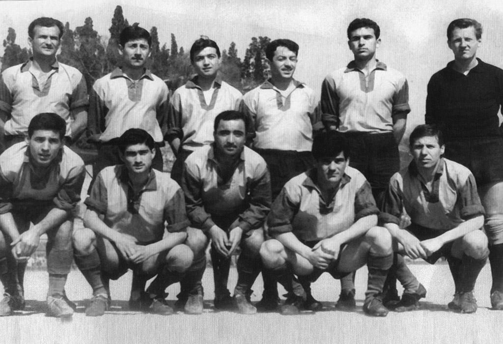 Eyup-1957-58-web
