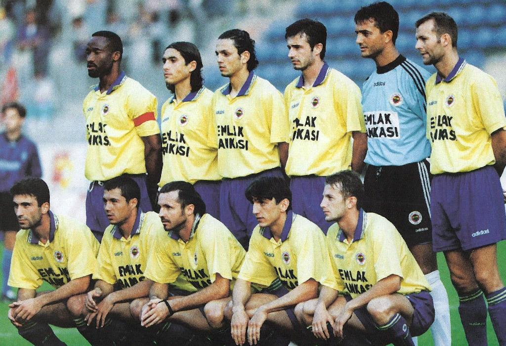 Fenerbahce-1997-98-web