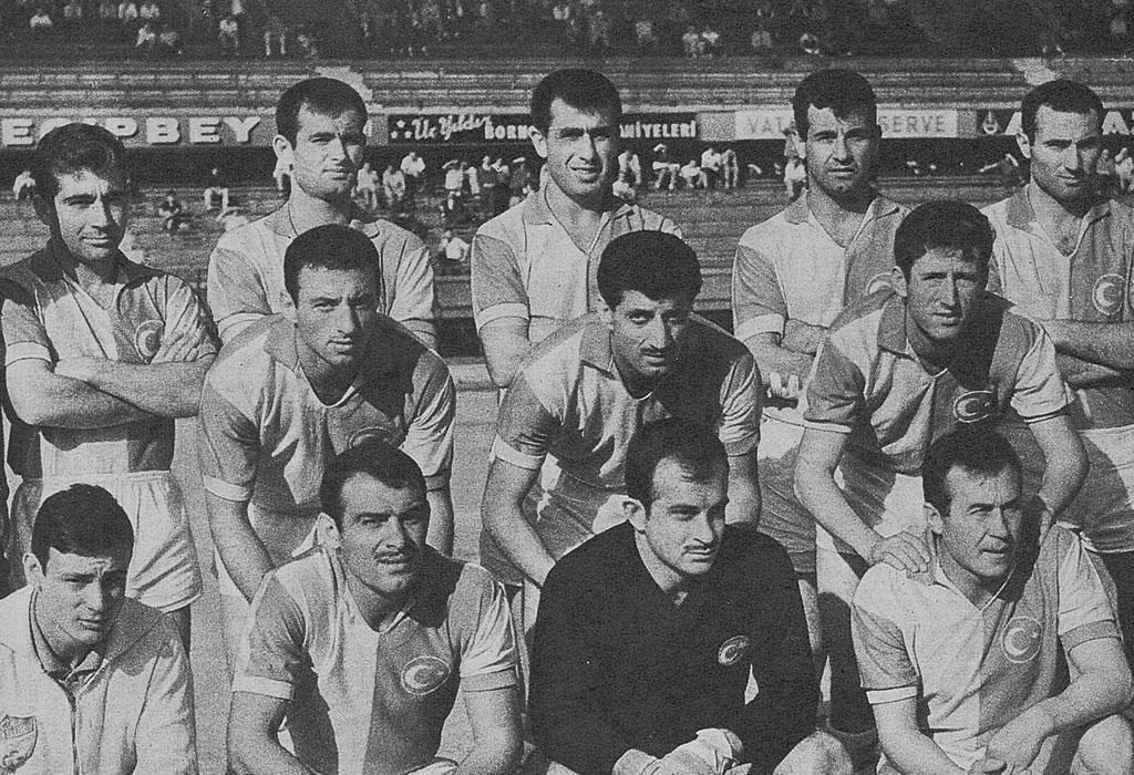 Galatasaray-1963-64-web