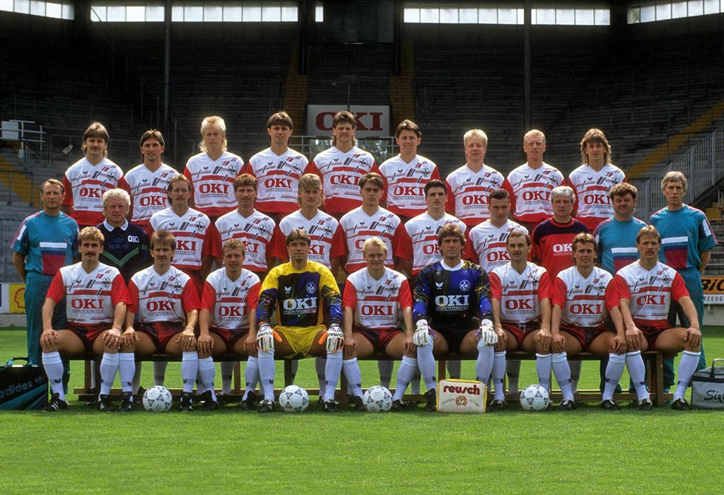 Kaiserslautern-1990-91-web