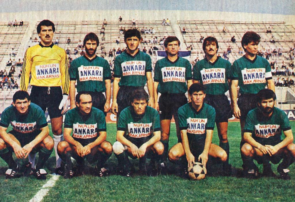 Kocaelispor-1986-87-web
