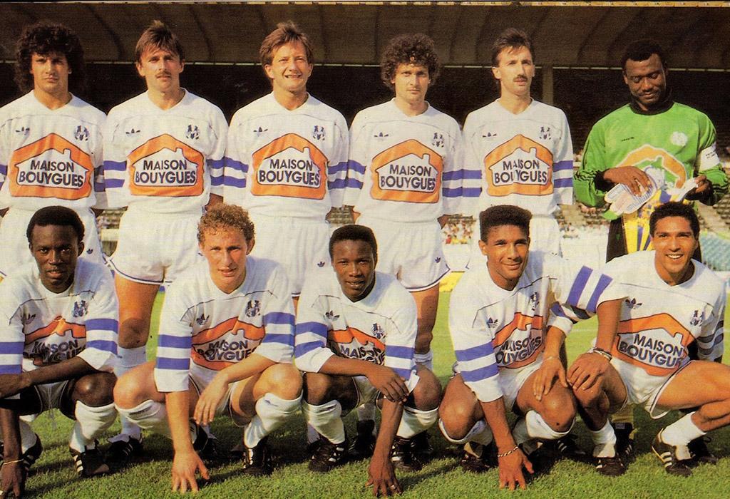 Marsilya-1987-88-web