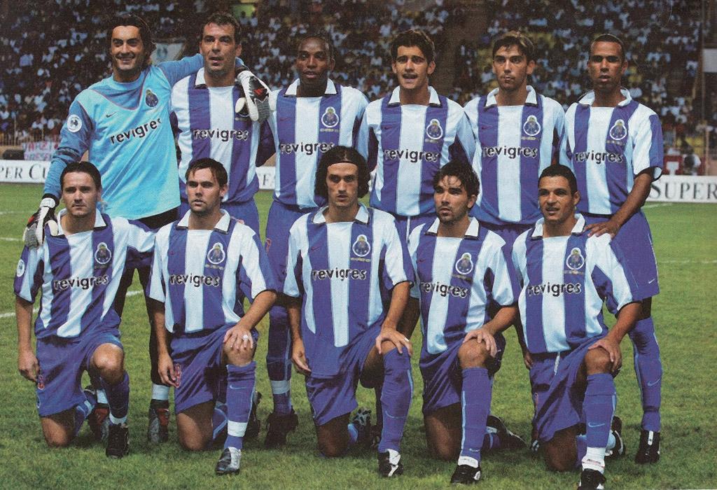 Porto-2003-04-web