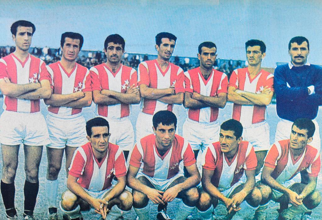 Sivasspor-1967-68-web