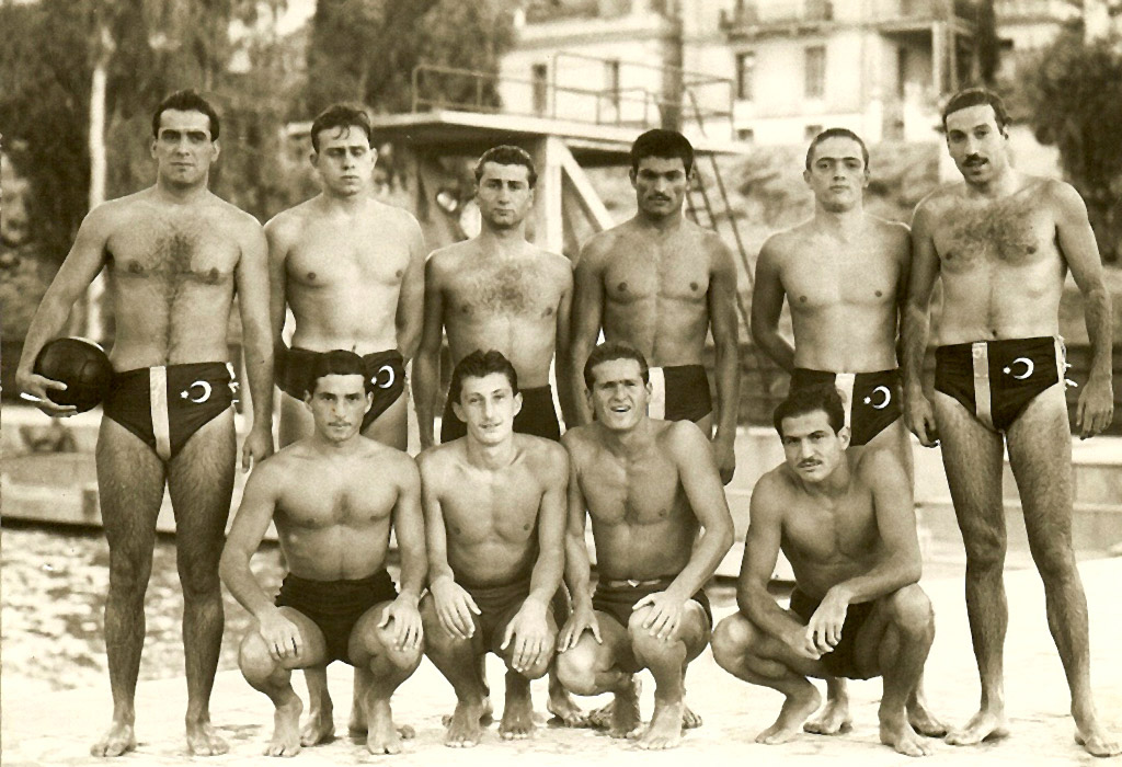 Sutopu-Milli-Takimi-1946-web2