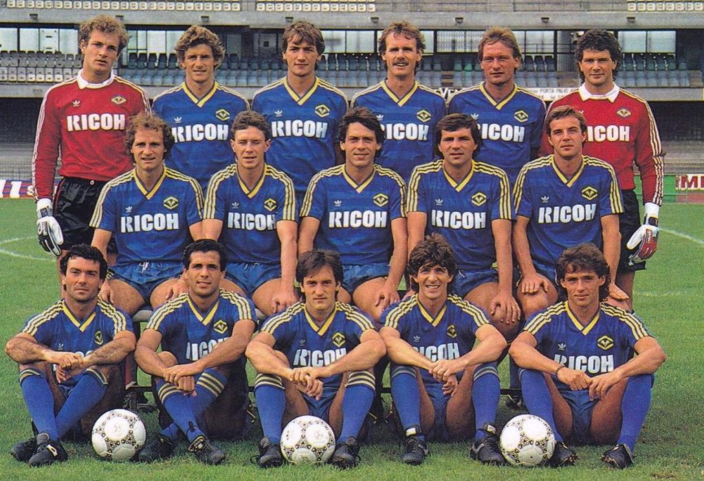 Verona-1986-87-web