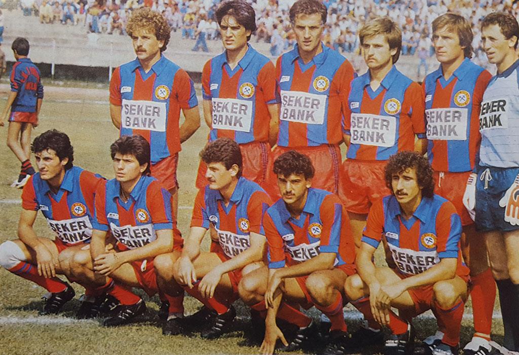 Zonguldakspor-1985-86-web