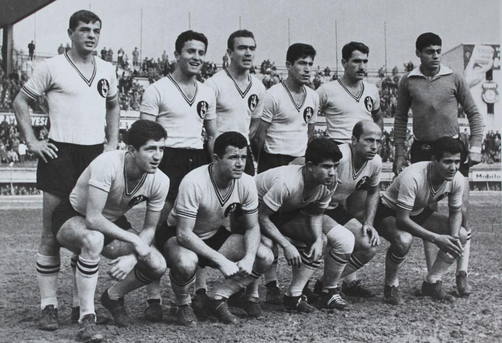 istanbulspor-1961-62-web