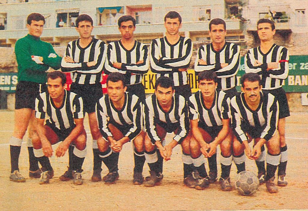 Aydinspor-1968-69-web