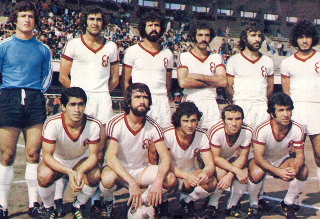 Elazigspor-1974-75-web