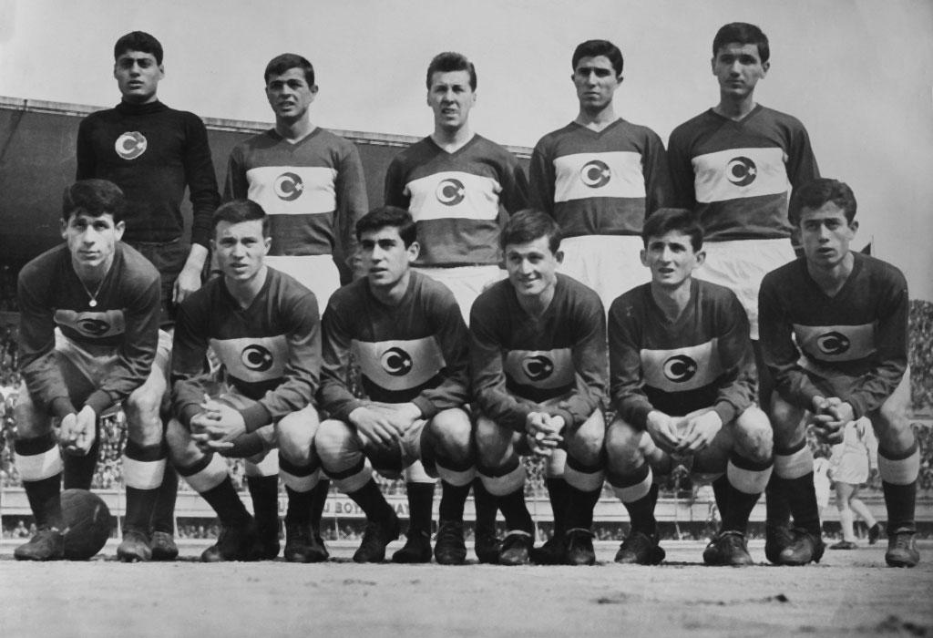 Genc-Milli-Takim-1961-web