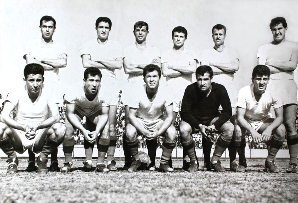 Karagumruk-1960-61-web-2