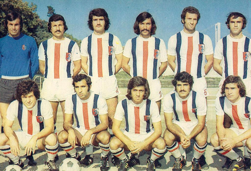 Kirikkalespor-1974-75-web