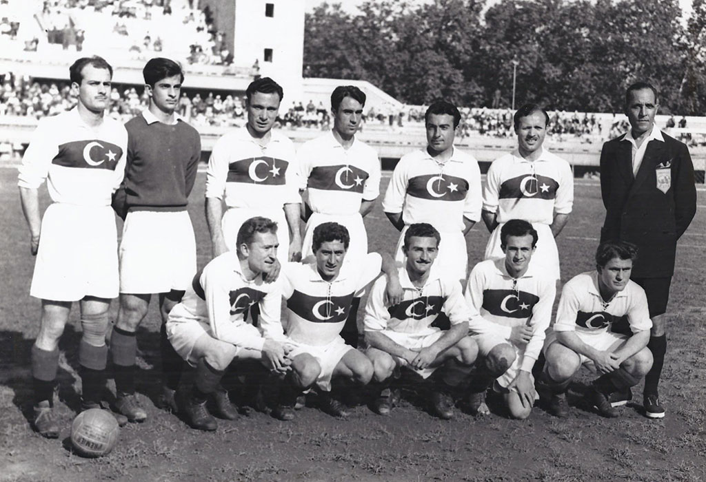 Milli-Takim-1950-web