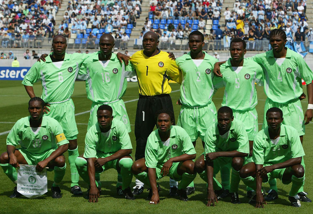 Nijerya-2002-web
