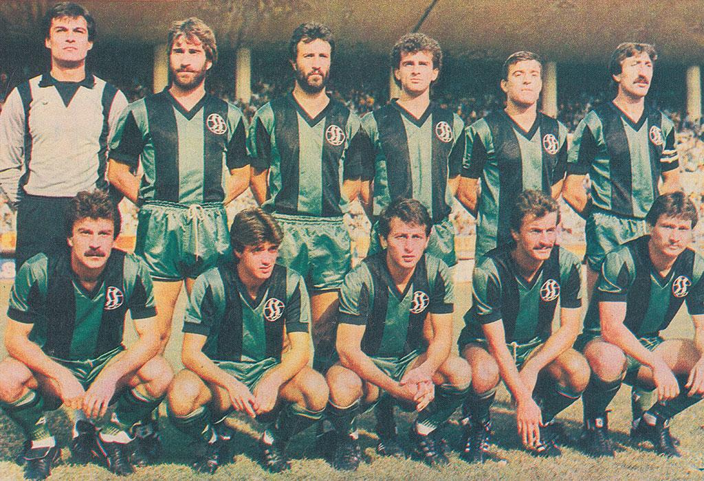 Sakaryaspor-1984-85-web