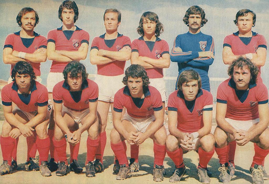 odemisspor-1974-75-web-2