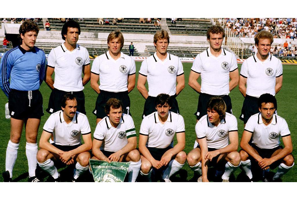Almanya-1980-web