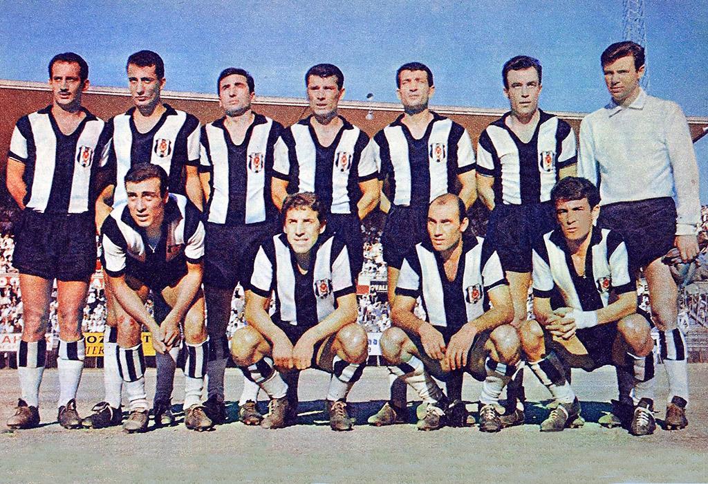 Besiktas-1965-66-web