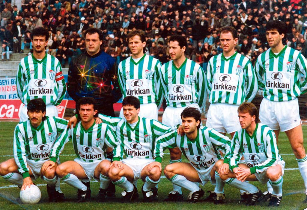 Bursaspor-1991-92-web