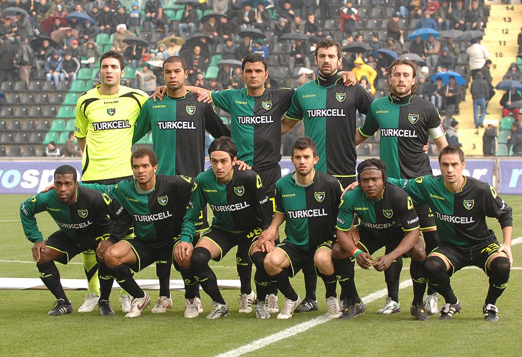 Denizlispor-2008-09-web