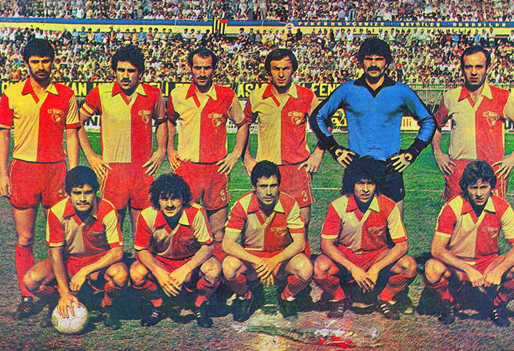 goztepe-1979-1980-web